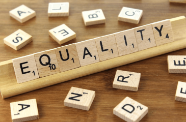 Developing solutions and sharing accountability to ensure true Equality and Diversity in the HE Sector image