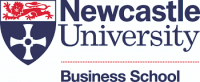 Reader in Management Practice and Director of Digital Education (Teaching and Scholarship) image