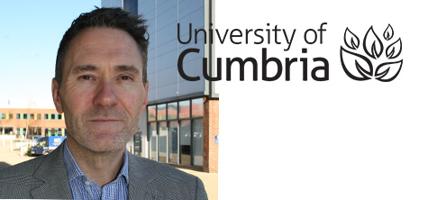 Pro Vice-Chancellor Appointed image
