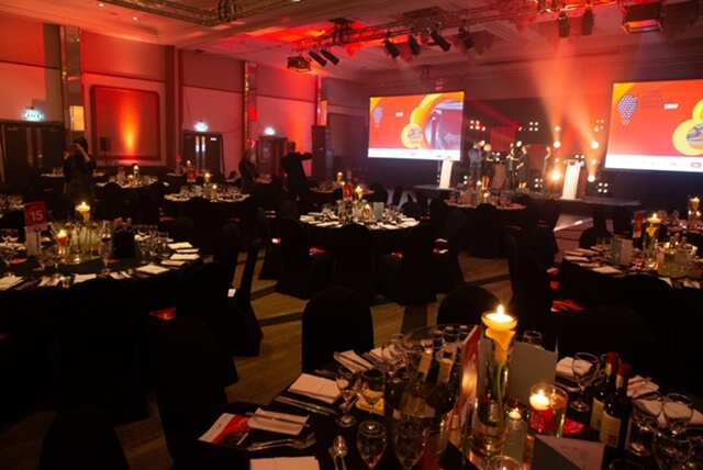 The Herald Higher Education Awards 2019 image