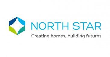 Non-Executive Directors – North Star image