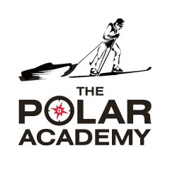 Head of Fundraising – The Polar Academy image