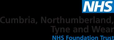 CNTW Non-Executive Roles image
