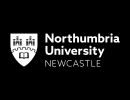Faculty Pro Vice Chancellor – Faculty of Engineering and Environment image
