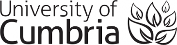 Director of the Institute of Business, Industry and Leadership image