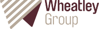 Senior Opportunities with Wheatley Group image