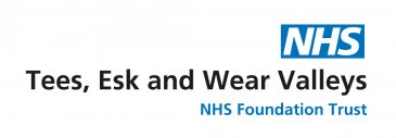 Tees Esk and Wear Valleys NHS Foundation Trust – Chief Executive image